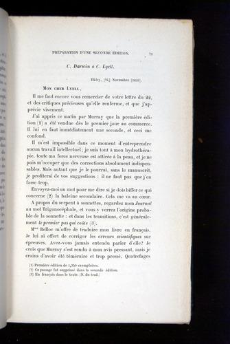 Image of Darwin-F1514.2-1888-073