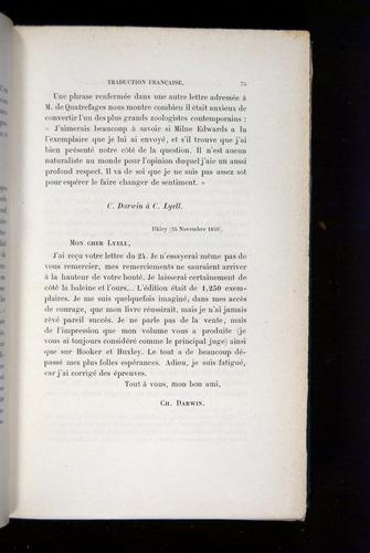 Image of Darwin-F1514.2-1888-075