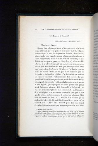 Image of Darwin-F1514.2-1888-076