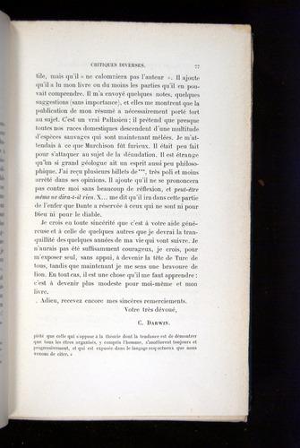 Image of Darwin-F1514.2-1888-077