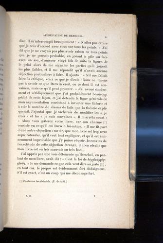 Image of Darwin-F1514.2-1888-081