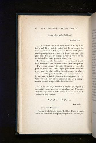 Image of Darwin-F1514.2-1888-082