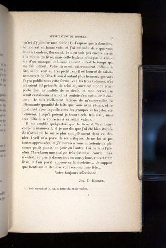 Image of Darwin-F1514.2-1888-083
