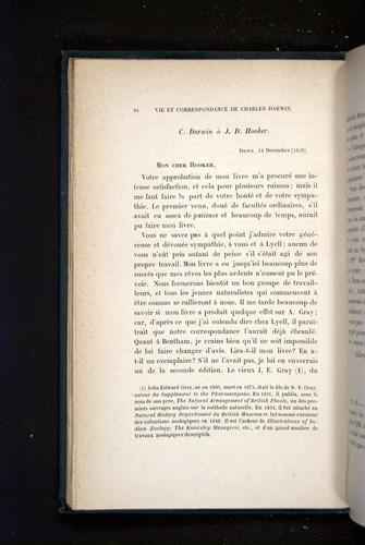 Image of Darwin-F1514.2-1888-084