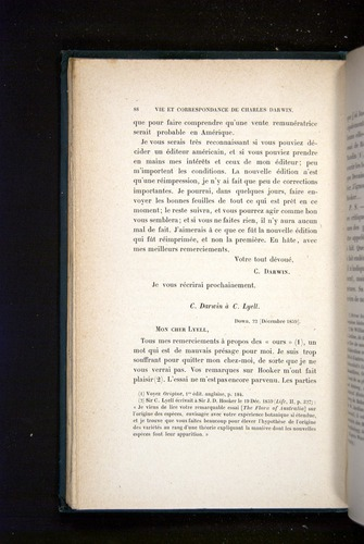 Image of Darwin-F1514.2-1888-088