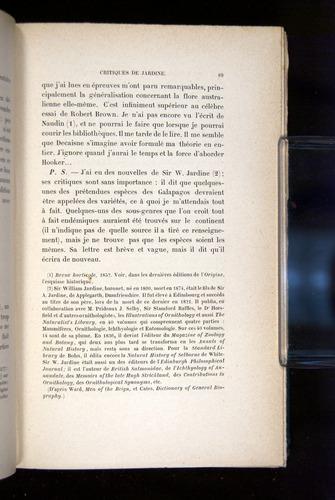 Image of Darwin-F1514.2-1888-089