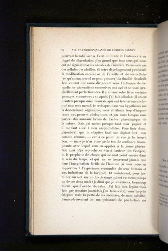 Image of Darwin-F1514.2-1888-094