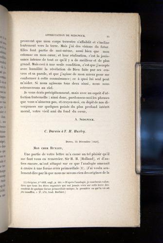 Image of Darwin-F1514.2-1888-095