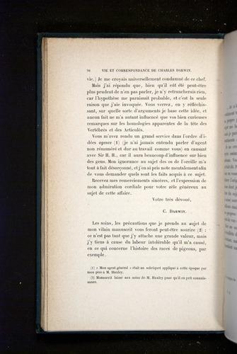Image of Darwin-F1514.2-1888-096