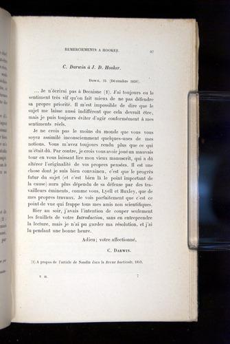Image of Darwin-F1514.2-1888-097
