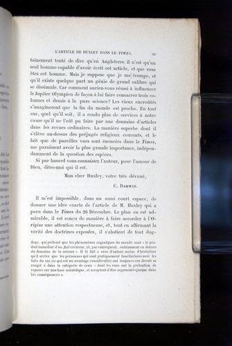 Image of Darwin-F1514.2-1888-099