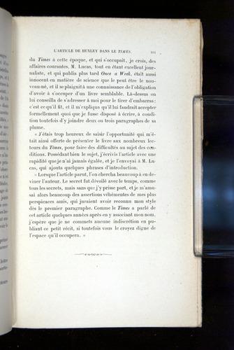 Image of Darwin-F1514.2-1888-101