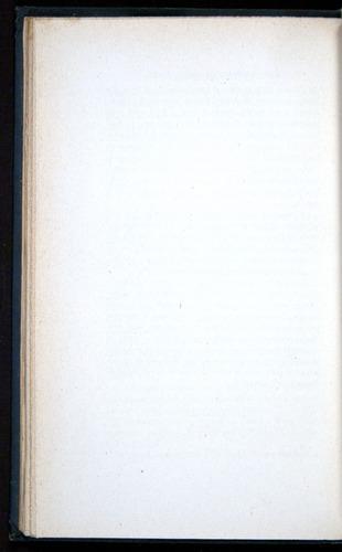 Image of Darwin-F1514.2-1888-102
