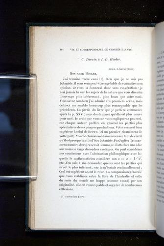 Image of Darwin-F1514.2-1888-104