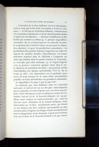Image of Darwin-F1514.2-1888-105