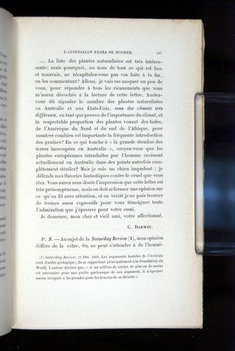 Image of Darwin-F1514.2-1888-107