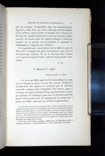 Image of Darwin-F1514.2-1888-109