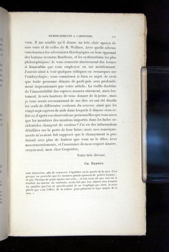 Image of Darwin-F1514.2-1888-111