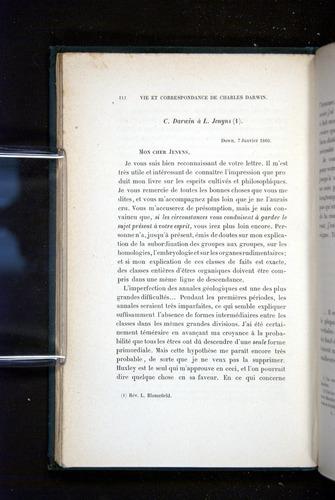 Image of Darwin-F1514.2-1888-112