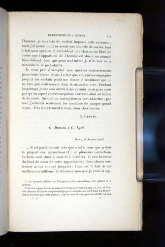 Image of Darwin-F1514.2-1888-113