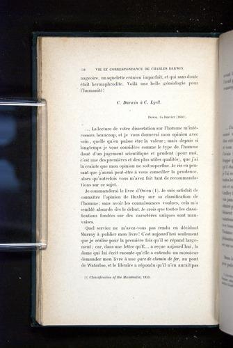 Image of Darwin-F1514.2-1888-116