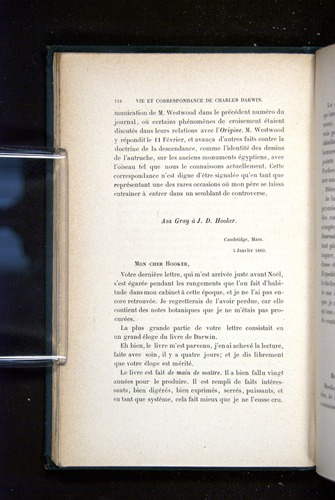 Image of Darwin-F1514.2-1888-118
