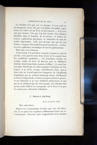Image of Darwin-F1514.2-1888-119