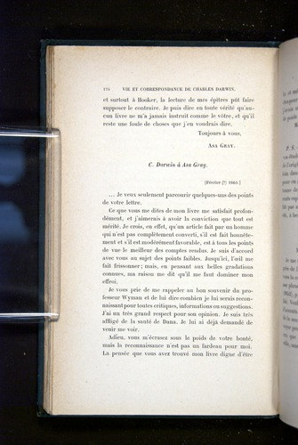 Image of Darwin-F1514.2-1888-124