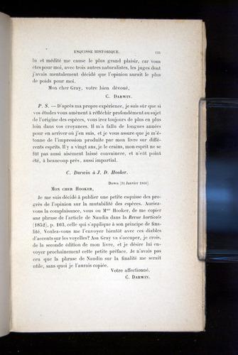 Image of Darwin-F1514.2-1888-125