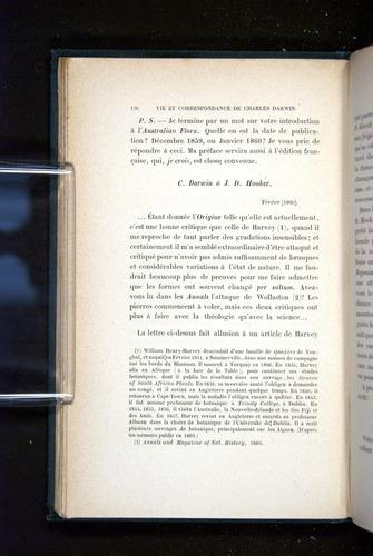 Image of Darwin-F1514.2-1888-126