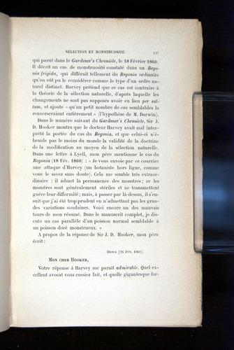 Image of Darwin-F1514.2-1888-127