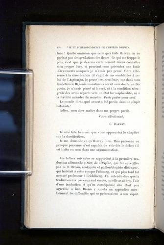 Image of Darwin-F1514.2-1888-128