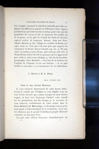 Image of Darwin-F1514.2-1888-129