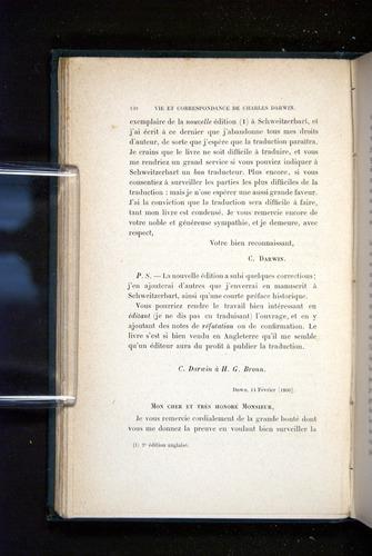Image of Darwin-F1514.2-1888-130