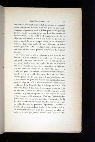 Image of Darwin-F1514.2-1888-131