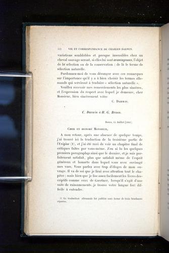 Image of Darwin-F1514.2-1888-132
