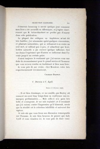 Image of Darwin-F1514.2-1888-133