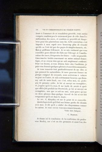 Image of Darwin-F1514.2-1888-136