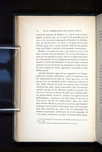 Image of Darwin-F1514.2-1888-140