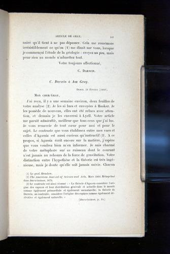Image of Darwin-F1514.2-1888-141