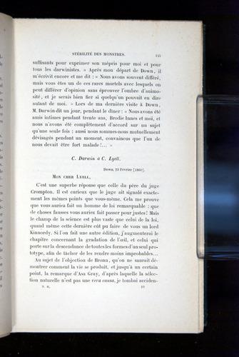 Image of Darwin-F1514.2-1888-145