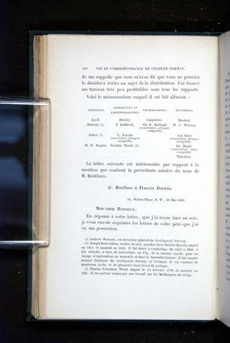 Image of Darwin-F1514.2-1888-150