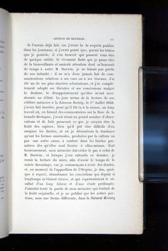 Image of Darwin-F1514.2-1888-151