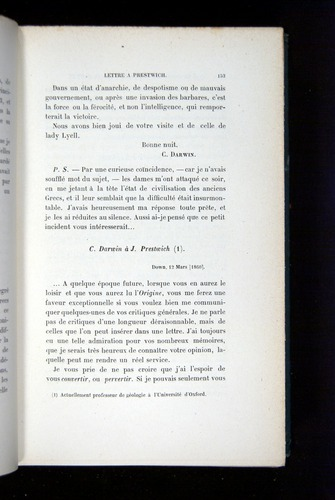 Image of Darwin-F1514.2-1888-153