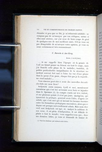 Image of Darwin-F1514.2-1888-154