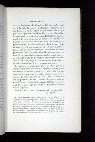 Image of Darwin-F1514.2-1888-155