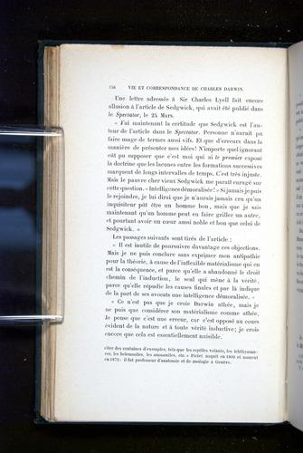 Image of Darwin-F1514.2-1888-156
