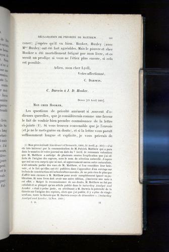 Image of Darwin-F1514.2-1888-161
