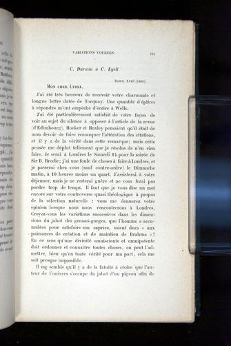 Image of Darwin-F1514.2-1888-163