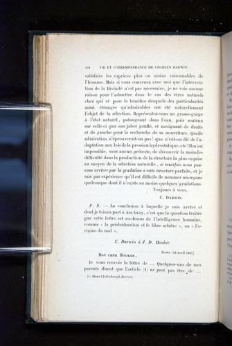 Image of Darwin-F1514.2-1888-164